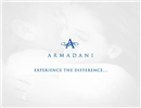 Experience the Armadani Difference- exquisite craftsmanship, unbeatable value, and incomparable customer service.